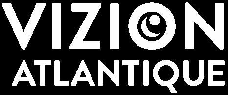 Vizion Atlantique