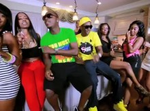 Togolese Group – Toofan