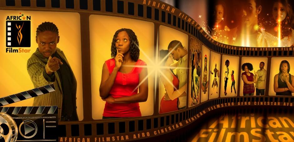africanfilmstar-Banner